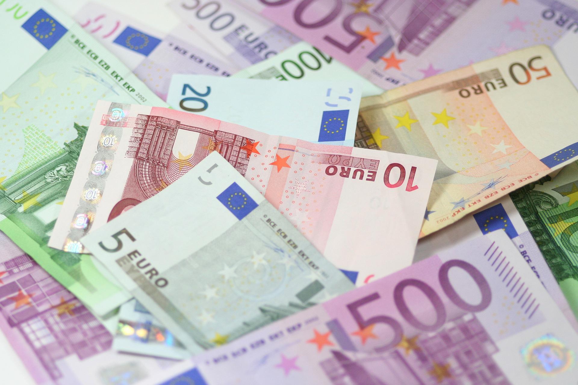 Exchange Rates Impact on Property Budgets