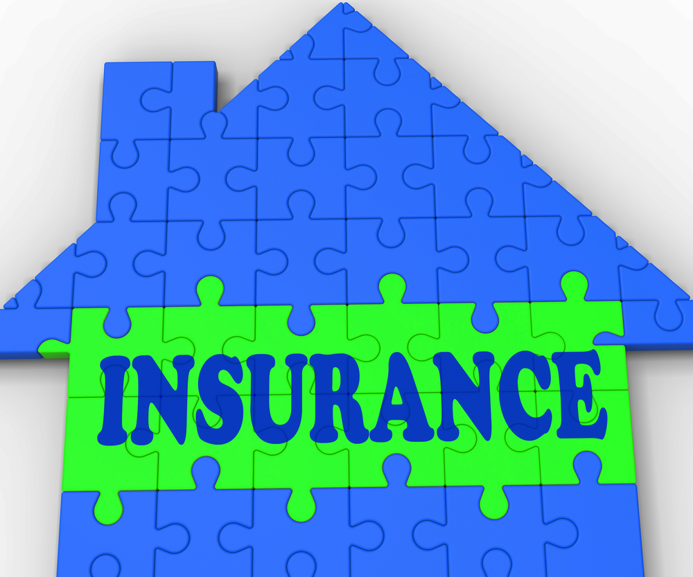 Underinsurance and how to avoid it…