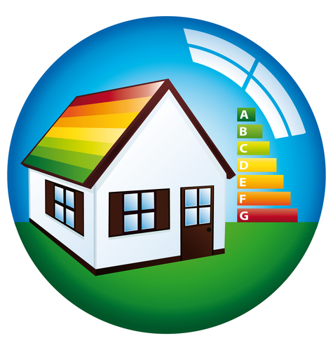 Do you know importance of studying a home's Energy Efficiency Certificate?