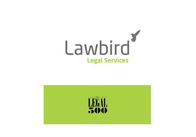 Lawbird Legal Services