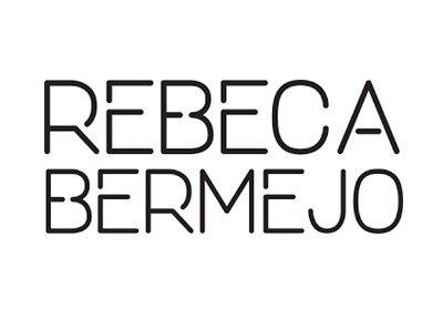 Rebeca Bermejo