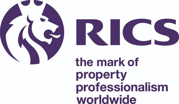 The Importance of RICS Regulation
