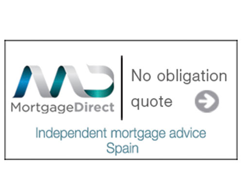 Independent Mortgage Broker
