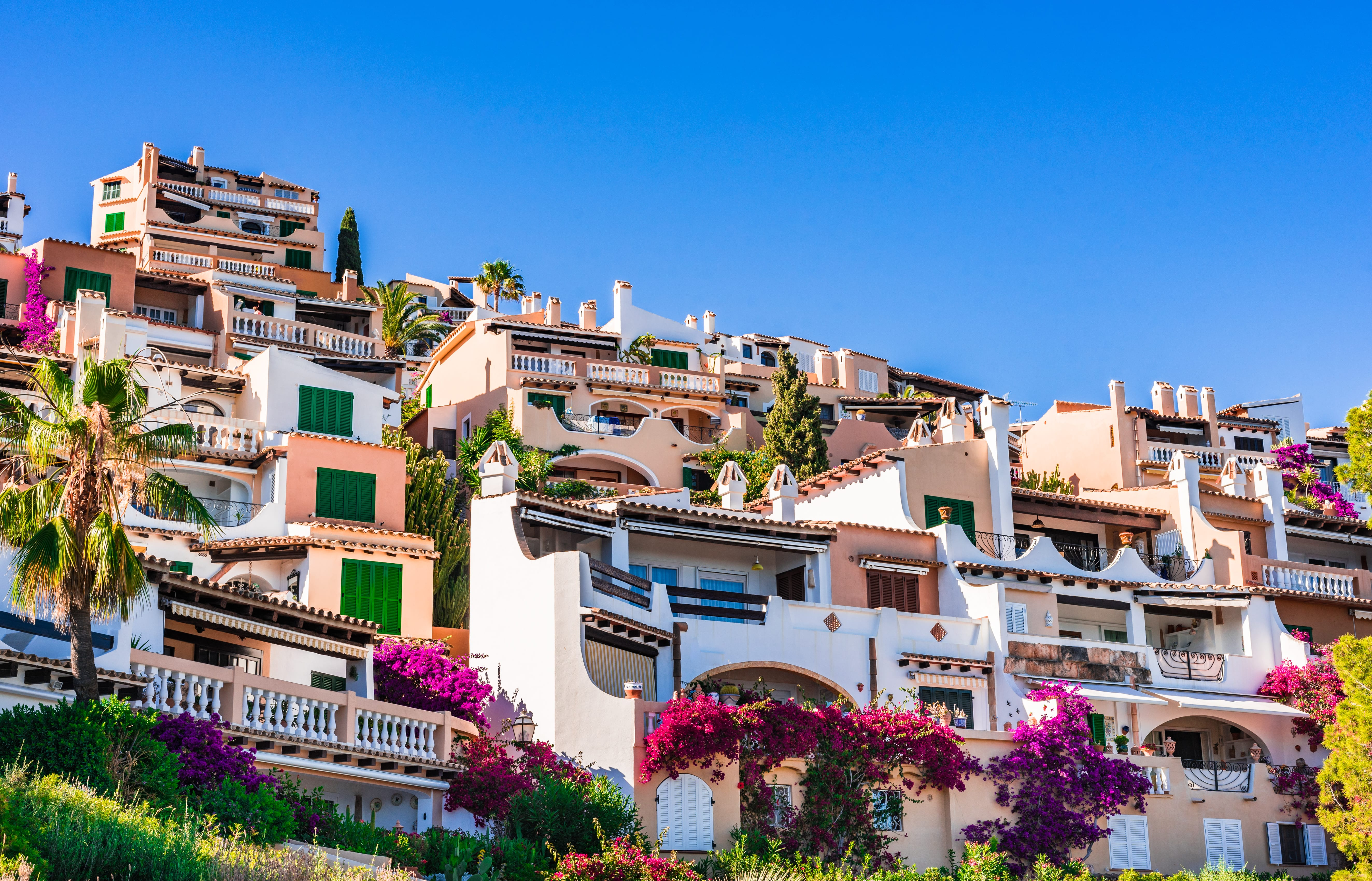 Spanish Property Market Report – Spring 2019 – Part II