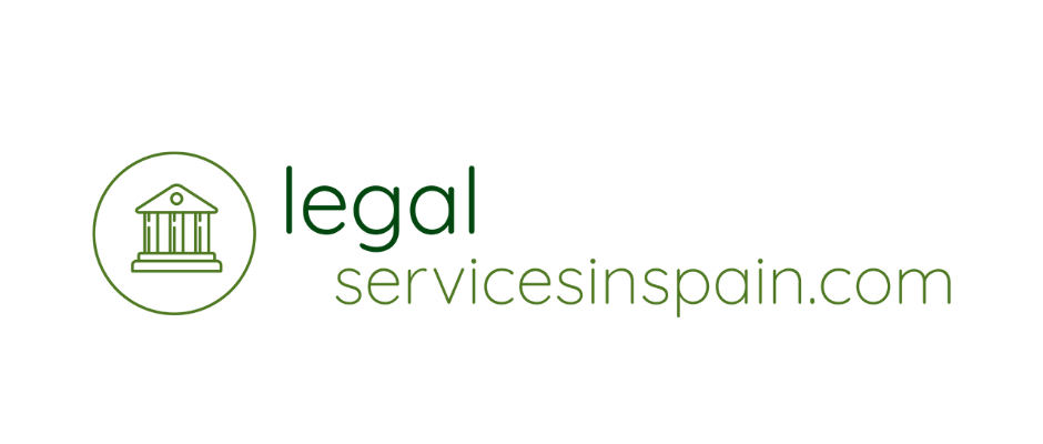 Legal Services In Spain