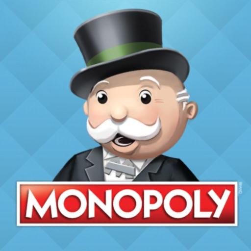 Monopoly Knockout – Costa del Sol – April 2020