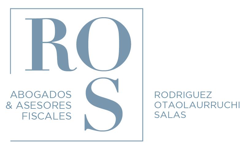 Ros Legal