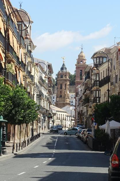 Spanish Property Market Report – July 2020 – part I