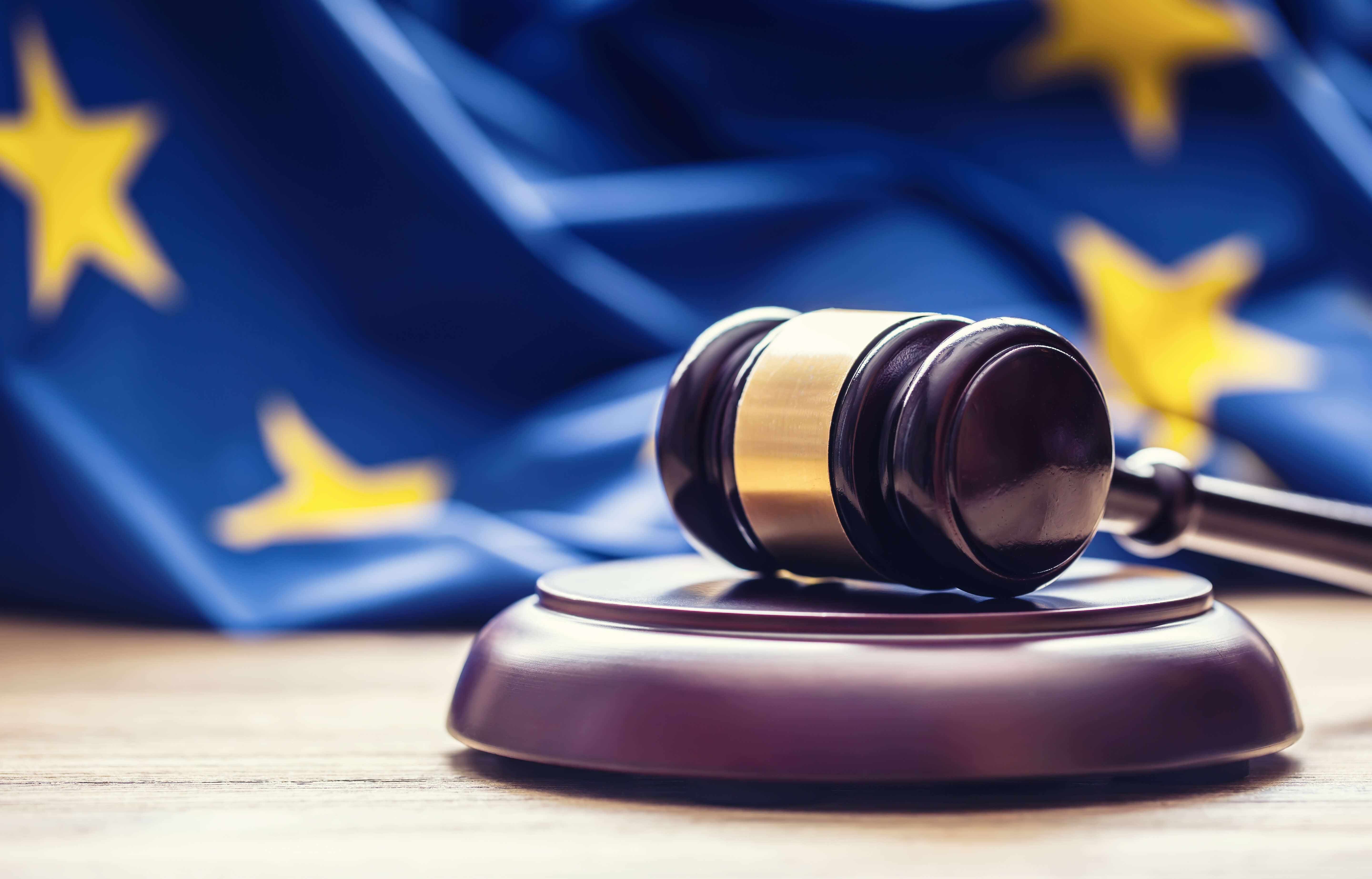 """Mortgage expenses """"to be refunded in full"""" – European Court of Justice"""