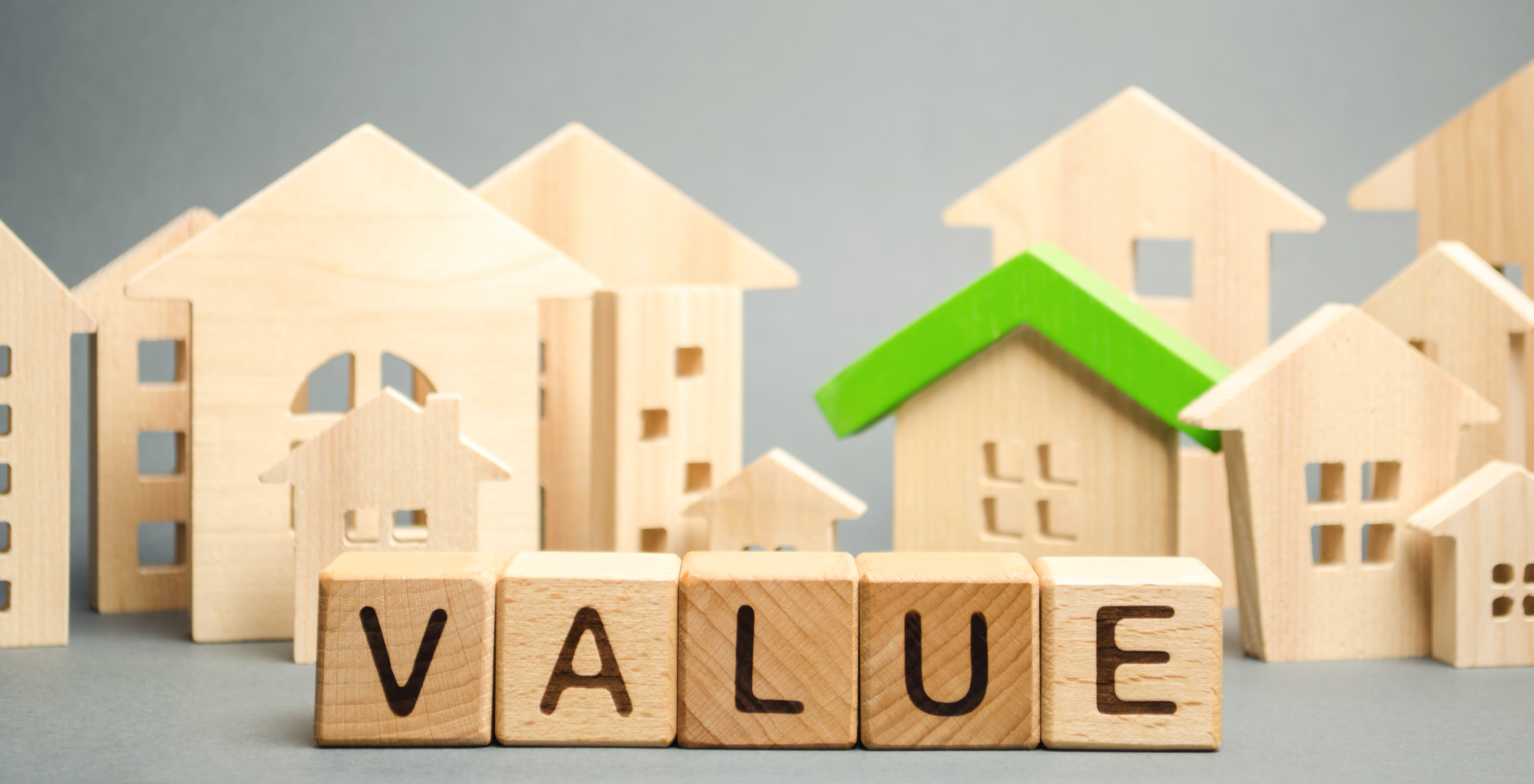 Valuations and Development Appraisals