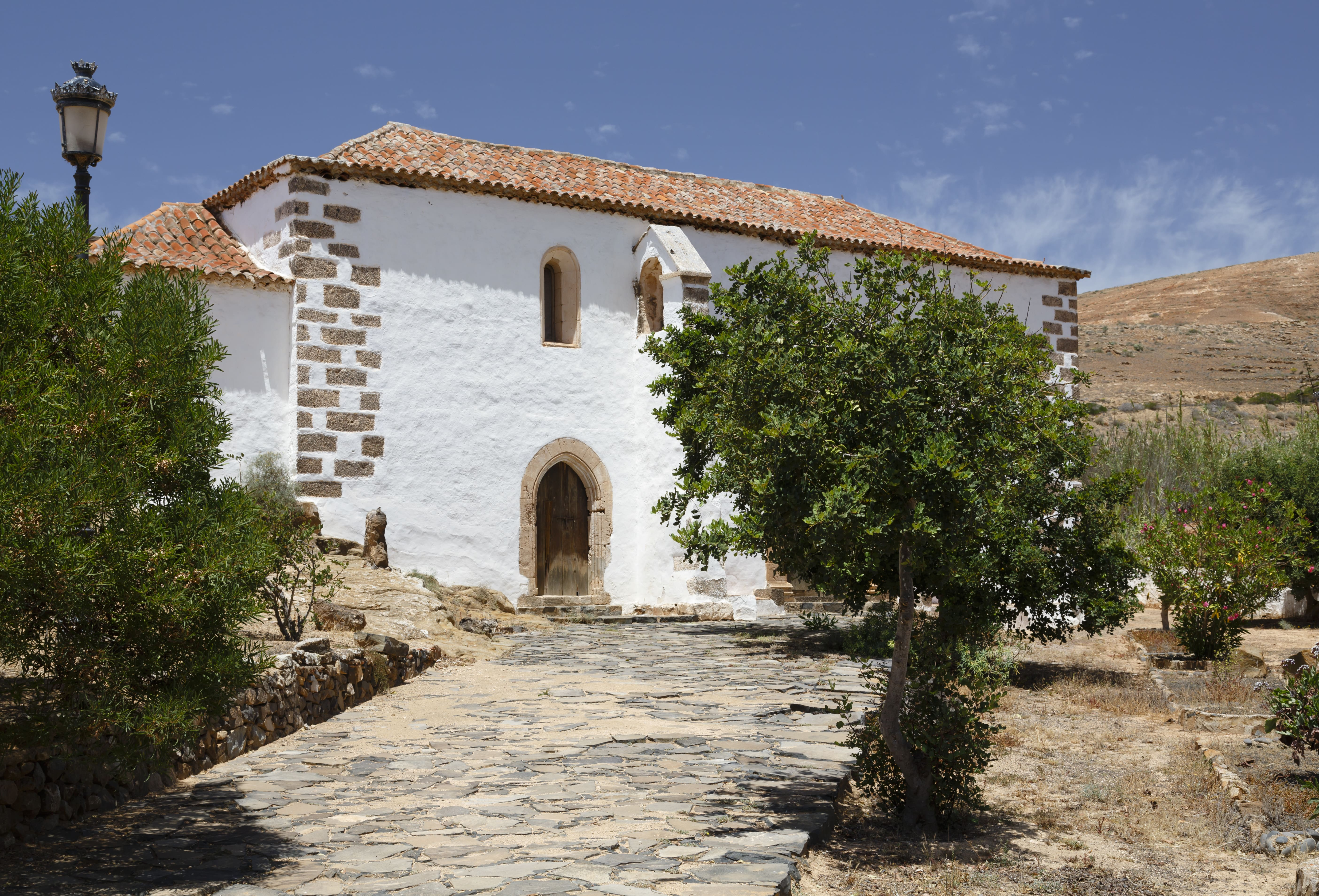 Daft to buy a property without a DAFO in the Andalucían countryside.