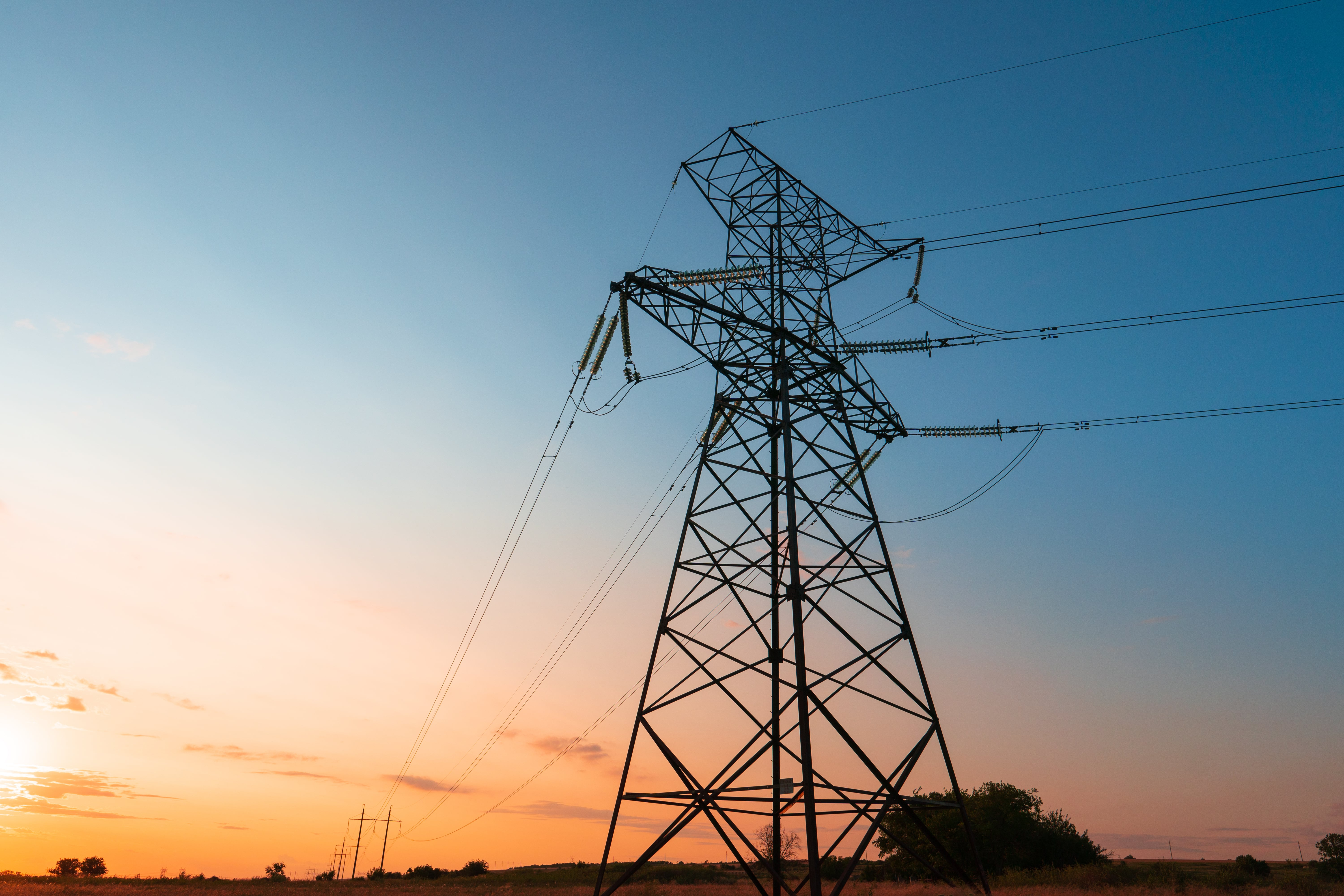 How your Electricity Bill is calculated Changes from 1st June 2021