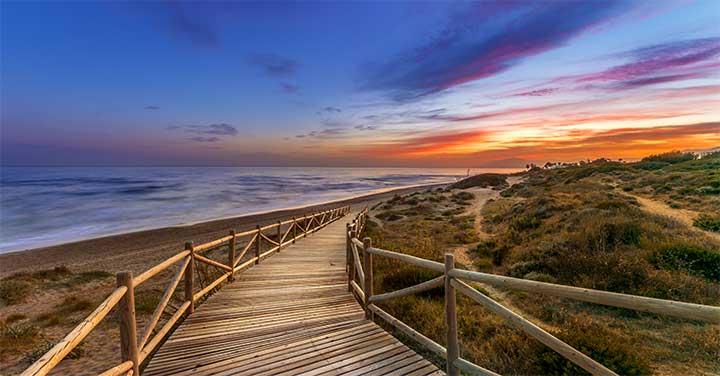 Spanish Property Market Report – August 2021
