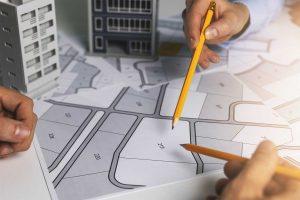 urban-planning